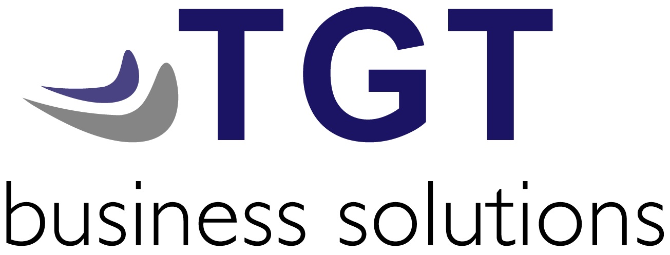 TGT Business Solutions